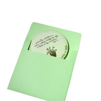 Packing List Envelopes Manufacturers