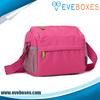 Camera Shoulder Bag for DSLR or Camcorder