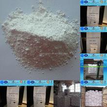 [Trade Assurance] nano titanium dioxide spray , TiO2 r902 manaufacture