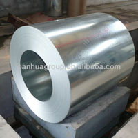 HDGI maine steel suppliers price dell steel to the kg