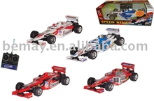 R/C vehicles Radio controlled toys cars autos trucks, planes, helicopters, tanks, boats powered by battery, gas/petrol, or nitro