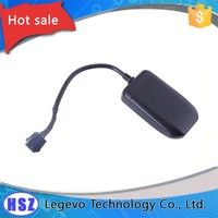 Small size and Low price easy installation car gps tracker