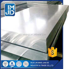 buy direct from china manufacturer auto parts 6063 powder coated aluminum sheet