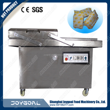 factory vacuum packing machine for fruit