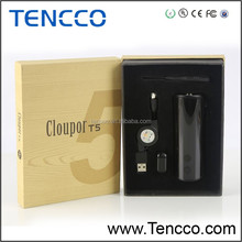 Leading fashion Popular all over the world 50W Cloupor T5