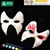 On Sale Sexy Halloween Mask Venetian Masquerade party prop Carnival Mardi Gras Costume Men Mask Fancy prom mask