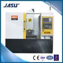 JASU Brand New V-600G High-speed CNC Milling Machine