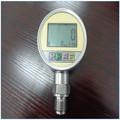 manómetro de presión 5 con unidades de presión