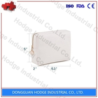 Promotional Polyester Woman Handbag Tote Bag Wholesale Hand Bags