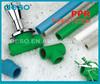 /p-detail/Ppr-pl%C3%A1stico-plomer%C3%ADa-300006616324.html