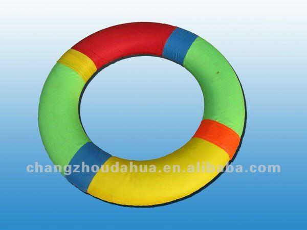 Foam Core Swimming Pool Life Buoy Decorative Life Ring Buy Decorating Life Ring Swimming Pool
