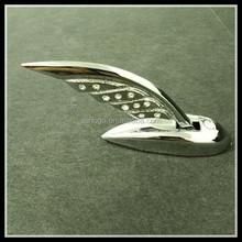customer design car decorate badge custom car Accessories