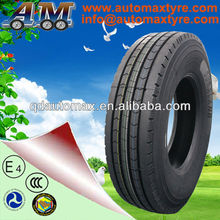 Travel bus tyre 11R22.5 suitable for highway and long distance