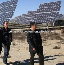 electric energy 5000W