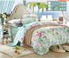 /product-gs/polycotton-pigment-printed-bedding-set-duvet-cover-flat-sheet-pollow-case-trade-assurance-60282979837.html