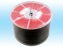 4.7GB Blank DVD disco for wholesale