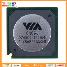 new and original chip VIA CN896