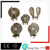 6300w electrical heating element for boiling water heaters