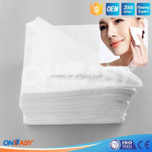 2014 New antibacterial lens screen cleaning wipes With FDA Compliance