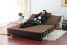 Modern Luxurious 2 people sofa in Queen Size B75-1.5P