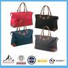 Large Traveling Bags Weekend Shoulder Holdall Hand Luggage Travel Bag