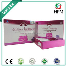 Chinese products wholesale best slim medicine