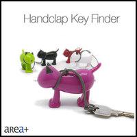 kid cute animal keychain promotional keychain wholesale led keychain