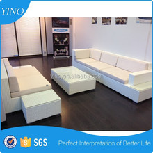 Home Living Sofa Set New Design You Will Like It Living Room Furniture BR0100