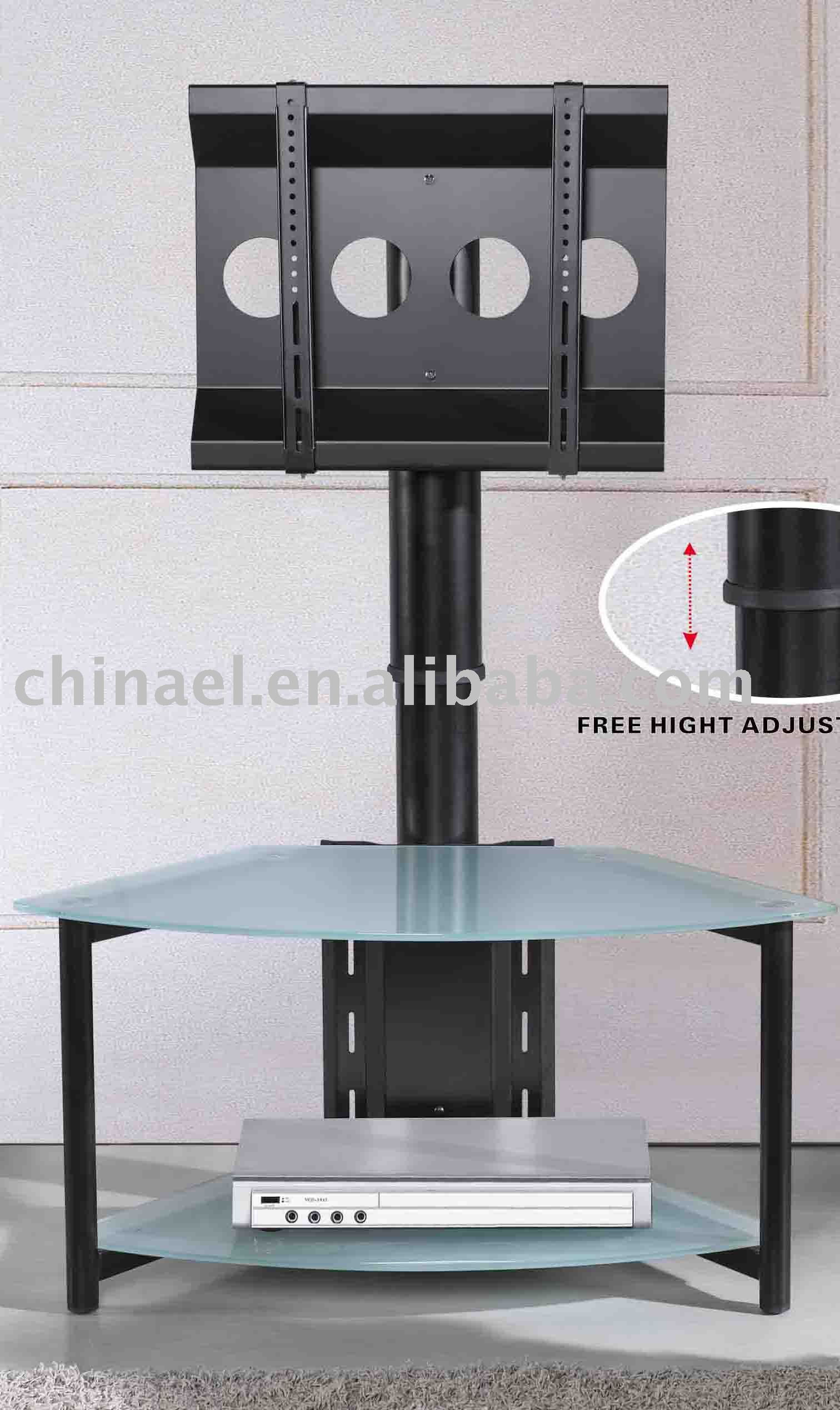 Lcd Led Tv Stand / Tv Table