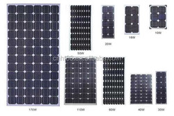 low price mini solar panel,12v 5w solar panel