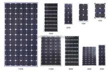 low price mini solar panel,12v 5w solar panel