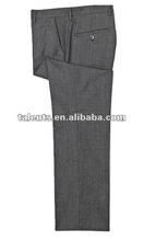mens dress pants high quality