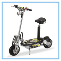 stable european style gas atv manufacturers