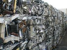 good quality aluminum wire scrap,aluminum extrusion 6063 scrap
