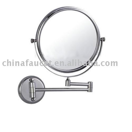 wall mounted mirror shaving mirror makeup mirror buy wall mounted mirror makeup mirror. Black Bedroom Furniture Sets. Home Design Ideas