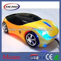computer mouse usb/fancy computer mouse
