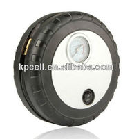 high power portable dual tire inflators