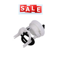 I can Promise that you Never See This Price of Fuel Filter with High Quality for Honda 17048-SFE-010