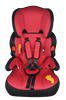 car seat baby for 9month-12yesrs' children