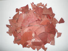 hot sale sodium sulfide red flakes/1313-82-2 with great price