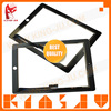 Promotion for iPad 4 glass Display & Touch Screen Digitizer Full Assembly Black White