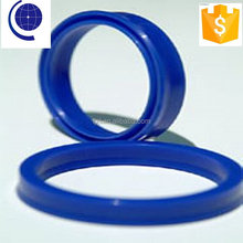 New hot sale bus pu oil seal