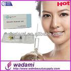 dh003 ácido hialurônico injetável