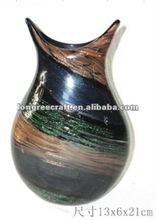 Wholesale Pottery Art Crafts