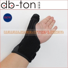 Tendonitis Pain Relief Wrist Support