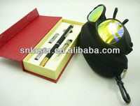 medical laser pen/ handy low level laser therapy