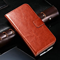 In Stock Chinese Adhesive Smart Wallet Phone Cover with Cell Phone Pocket Card Holder for Samsung Galaxy S4