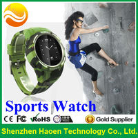 2014 cheap price bluetooth watch wrist mobile with phone accessory the bluetooth Wrist Watch