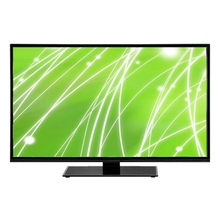 high quality 32 inch flat screen tv 32 inch tvs on sale