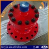 API 6A Riser Spool, Adapter Spool, Spacer Spool Used For Wellhead Control System